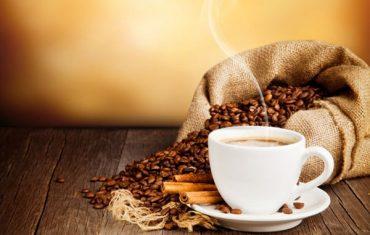 コーヒー&ティー